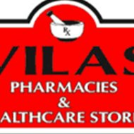 Vilas Superstore & Pharmacy