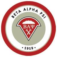 Beta Alpha Psi - Cleveland State University