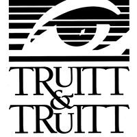 Truitt and Truitt Optometrists
