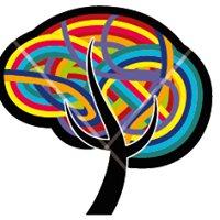 Neuropsicología y BienEstar