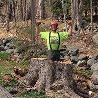 Renaissance Acres Tree Care