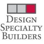 Design Specialty Builders