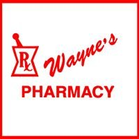 Wayne's Pharmacy