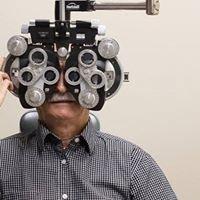 Eye Care Nanaimo