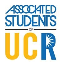 Associated Students of UC Riverside (ASUCR)