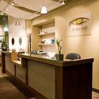 Dr. Chris Schell, Optometrist