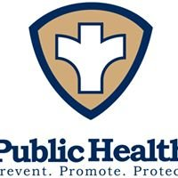 Houston County Public Health