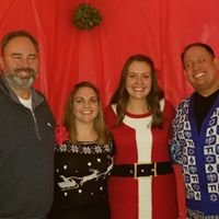 Family Dental Care of Milford, Prof. Assn