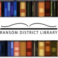 Ransom District Library