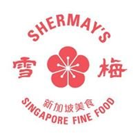 Shermay's Singapore Fine Food