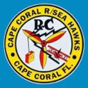 Cape Coral R/Sea Hawks