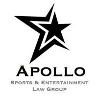 Apollo Sports & Entertainment Law Group
