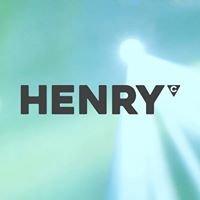 HENRY Agency