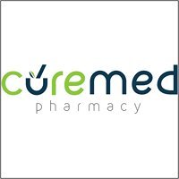 CureMed Pharmacy