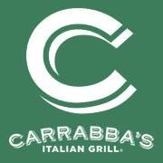 Carrabba's Italian Grill- Carrollwood