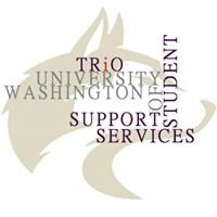University of Washington TRIO Student Support Services
