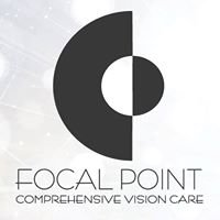Focal Point Comprehensive Vision Care