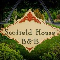 Scofield House B&B