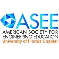 American Society for Engineering Education Student Chapter at UF