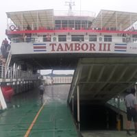 Barcelo Tambor