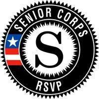 San Bernardino Retired & Senior Volunteer Program (RSVP)