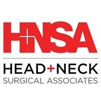 Head and Neck Surgical Associates