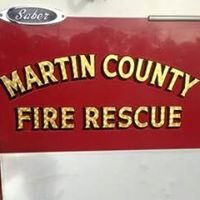 Martin County Fire Rescue