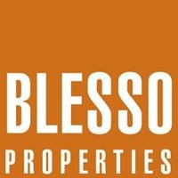 Blesso Properties