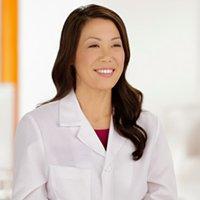 Dr. Shirley Chi