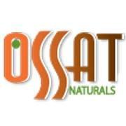 Ossat Naturals