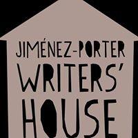 Jiménez-Porter Writers' House