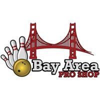 Bay Area Pro Shop- Pacifica