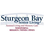 Sturgeon Bay Senior Living