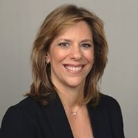 Park Slope Chiropractic and Nutrition  Dr. Andrea Auerbach