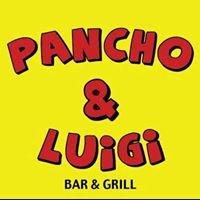 Pancho N Luigi's