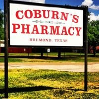 Coburn's Pharmacy