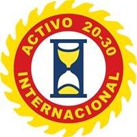 Club Activo 20-30 Padre Las Casas, INC.