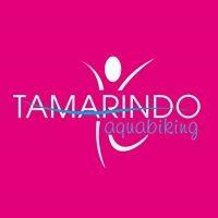 Tamarindo Aquabiking