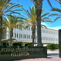 Philosophy at California State University, Fullerton