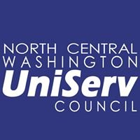 North Central WEA UniServ Council