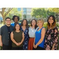 CSUF WoMen's and Adult Reentry Center