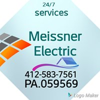 Meissner Electrical & Services