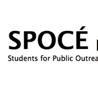 SPOCE - Students for Public Outreach and Civic Education