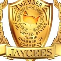 Greater Dakota Valley Jaycees