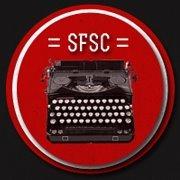 San Francisco School of Copywriting