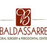 Baldassarre Oral Surgery and Periodontal Center