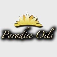 Paradise Oils
