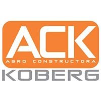 ACKoberg S.A.