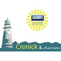 Cronick and Associates