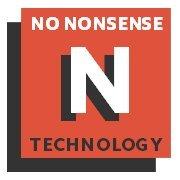 No Nonsense Technology